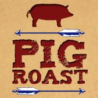 Rooftop Pig Roast tickets